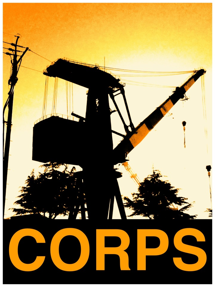 Corps1