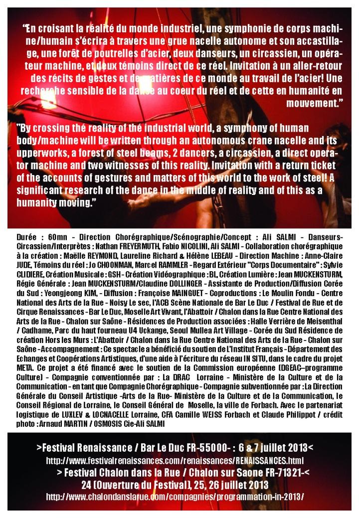 NETFLYER CATHACIER_COMJULI-JUILLET2013_Page_2 copie