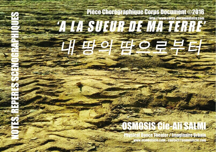 NotesScenographiques_CREATION2016_A_LA_SUEUR_DE_MA_TERRE_OSMOSISCie_SCENO A LA SUEUR DE MA TERRE_Page_1