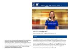 WEBOKBILAN REVIEW 2017Osmosis Cie Ali Salmi_Page_033